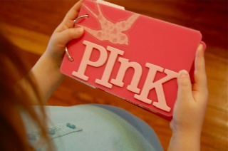 pink_book_320