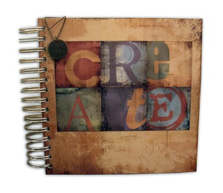 brown_create_book_320