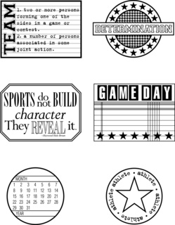 sports_edition_stamps_320