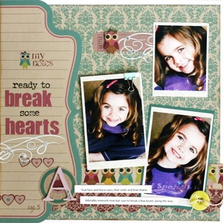 greta_break_some_hearts_320