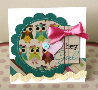greta_hey_girl_card_320