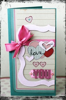 greta_love_you_card_320