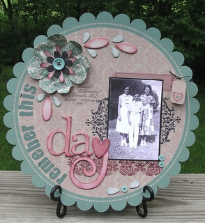 vicki_remember_this_day_layout_320