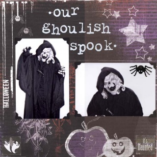 spook_collection1_320