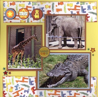 toy_box_zoo_collection_320