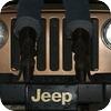 JeepMama-Ar