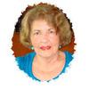 Grandma Linda-Atlanta