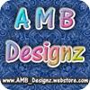 AMB_Designz