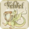 Velvet625