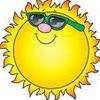 SunshineDaze