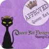 Queen Kat Designs