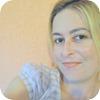 Renata Moni