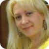 Marisha B.