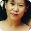 Sandy Ang