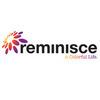 Reminisce, Inc.