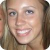 kelsey kay 2012