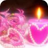valentine4kimberly