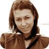 Yelena.ey2010
