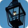 anniebygaslight