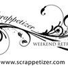 Scrappetizer Retreats