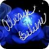 alwaysbelieve