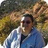 Phoenix Chica