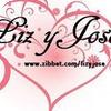 liz_y_jose