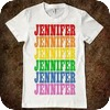Jennifers Sister