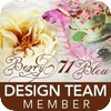 Berry71Bleu Design Team