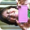 Denise419