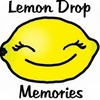 lemondropmemories