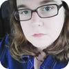 Heather J. Landry
