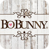 Bo Bunny Press