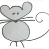 Crafty Mouse