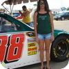 racegirl88