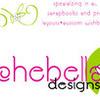 chebella