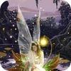 mystic harley