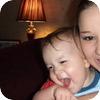 Ryans_Mommy