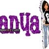 Tanya_Fox