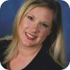 Jessica Guthrie