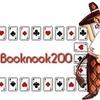 Booknook200