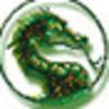 GreenDragonLady