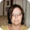 Jenni_il2006