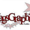 MagsGraphics