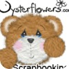 oysterflowers