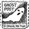 ghostpost