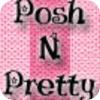 poshnpretty