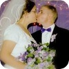 navy.wife_2004