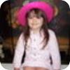 babygirl2008