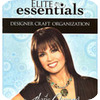 Marie Osmond for Advantus
